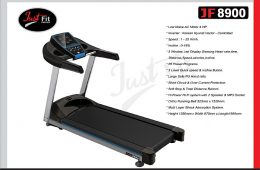 JF-8900
