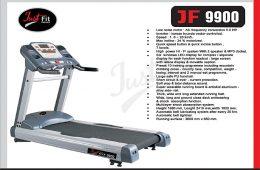 JF-9900