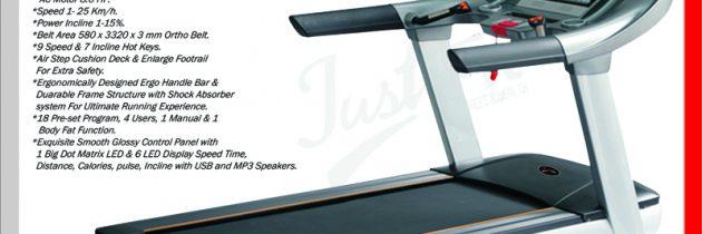 JF – I 980