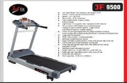 JF-9500